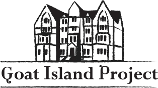 The Goat Island Project